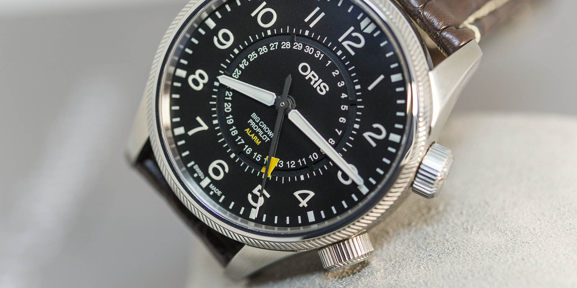 oris-big-crown-propilot-alarm-limited-edition-01-910-7745-4084-5.jpg