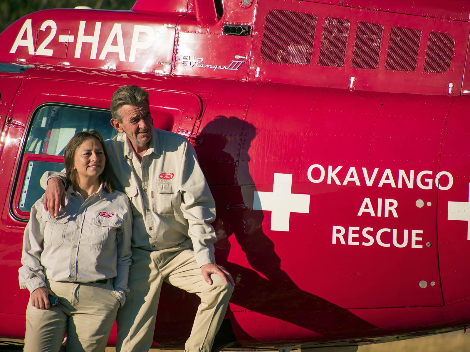 01-751-7761-4187-set-oris-big-crown-propilot-okavango-air-rescue-limited-edition-2.jpg