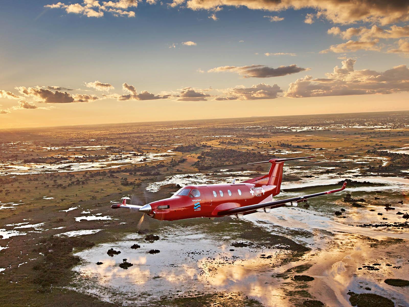 01-751-7761-4187-set-oris-big-crown-propilot-okavango-air-rescue-limited-edition-3.jpg