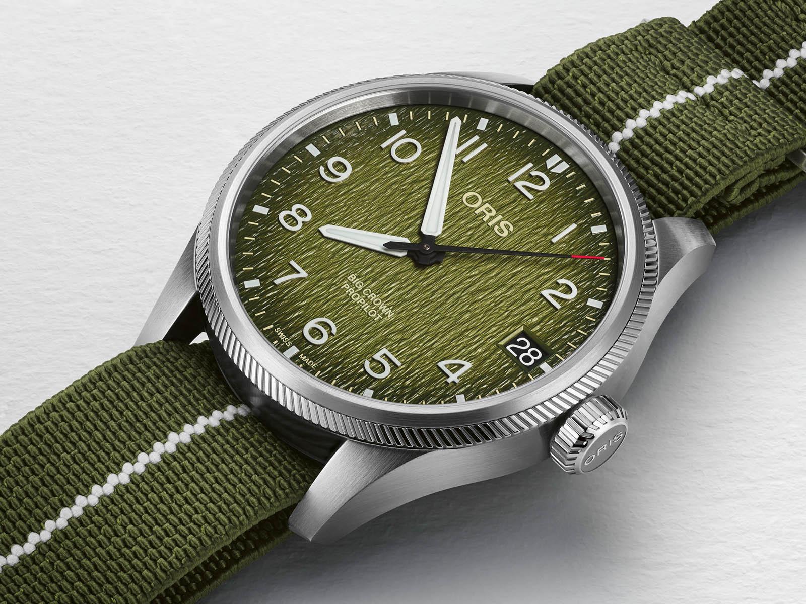 01-751-7761-4187-set-oris-big-crown-propilot-okavango-air-rescue-limited-edition-5.jpg