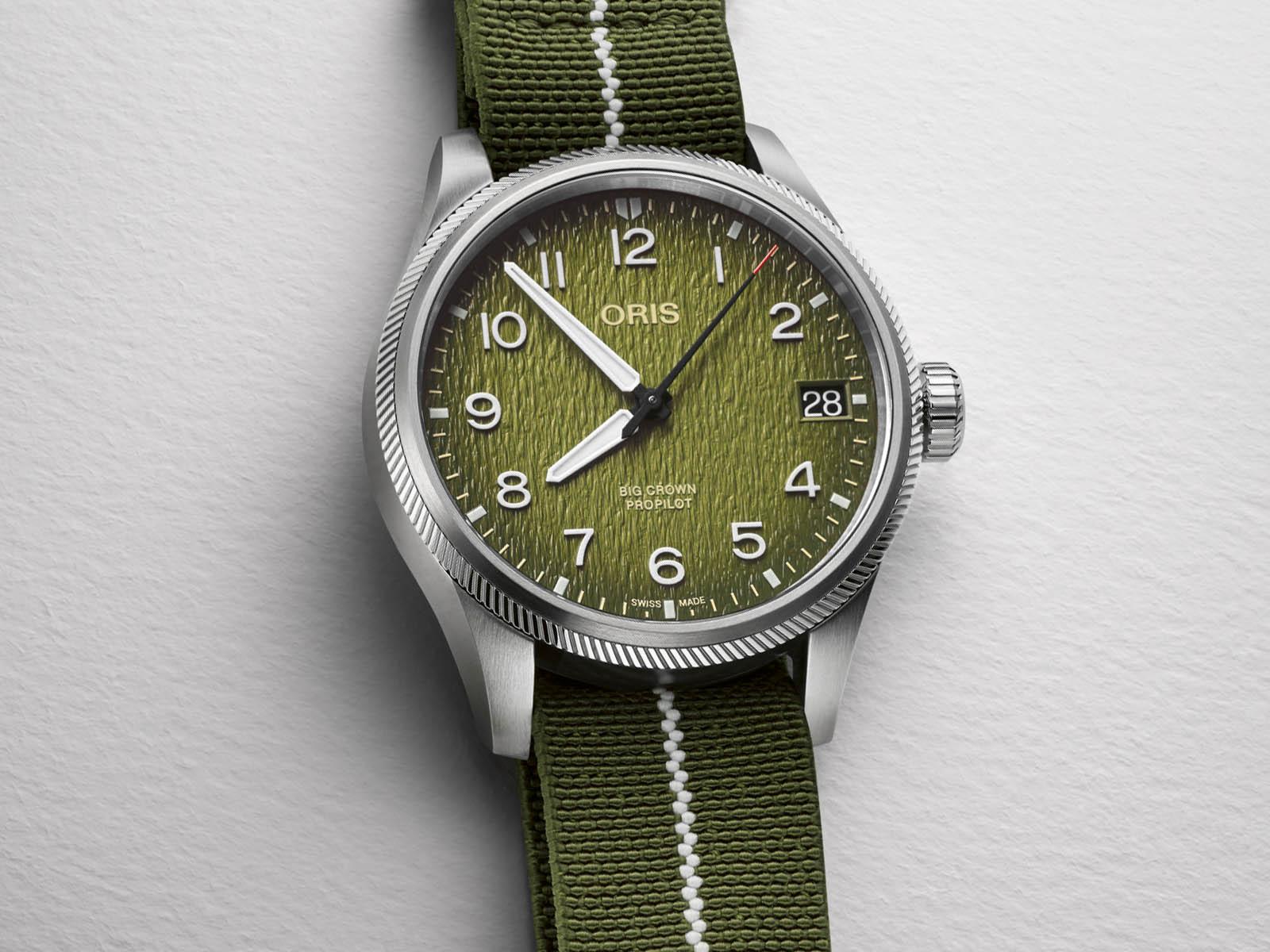 01-751-7761-4187-set-oris-big-crown-propilot-okavango-air-rescue-limited-edition-6.jpg