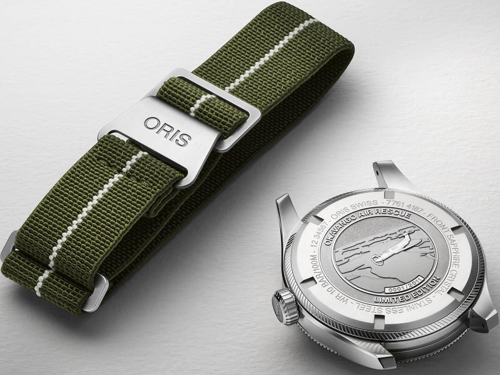01-751-7761-4187-set-oris-big-crown-propilot-okavango-air-rescue-limited-edition-8.jpg