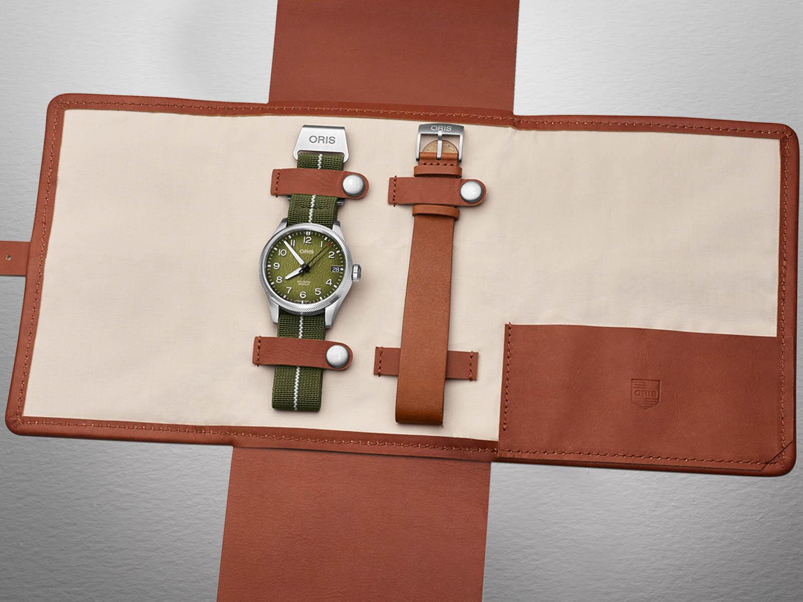 01-751-7761-4187-set-oris-big-crown-propilot-okavango-air-rescue-limited-edition-9.jpg
