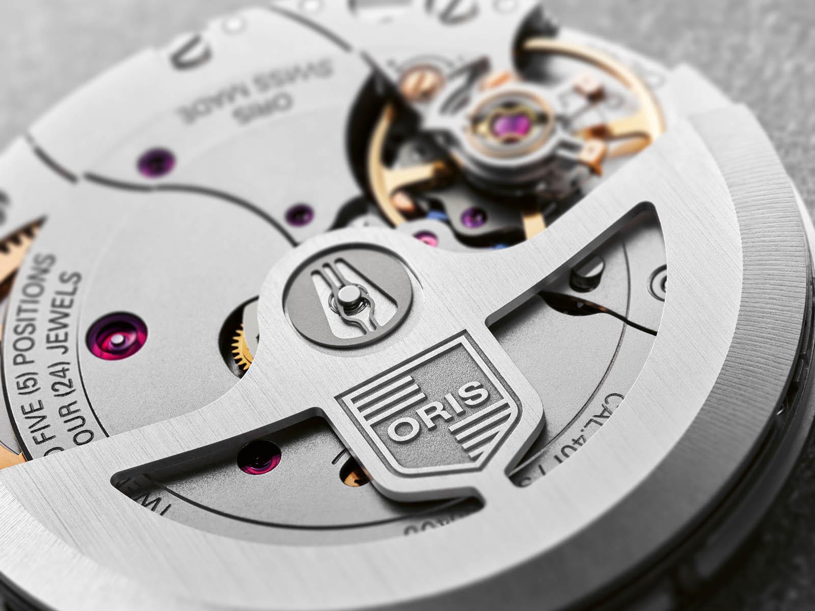 01-401-7764-3185-set-oris-carl-brashear-calibre-401-limited-edition-10.jpg