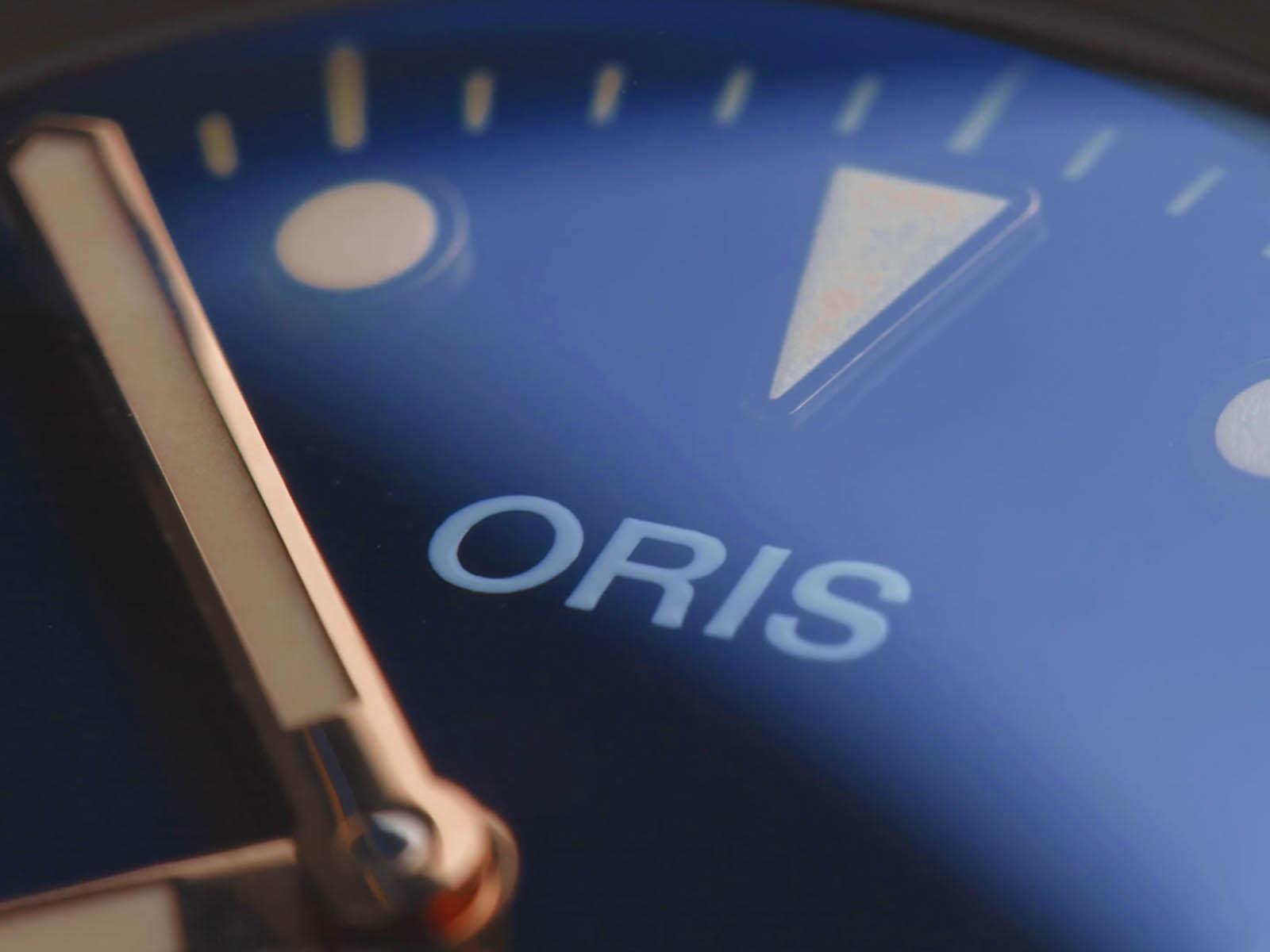 01-401-7764-3185-set-oris-carl-brashear-calibre-401-limited-edition-6.jpg