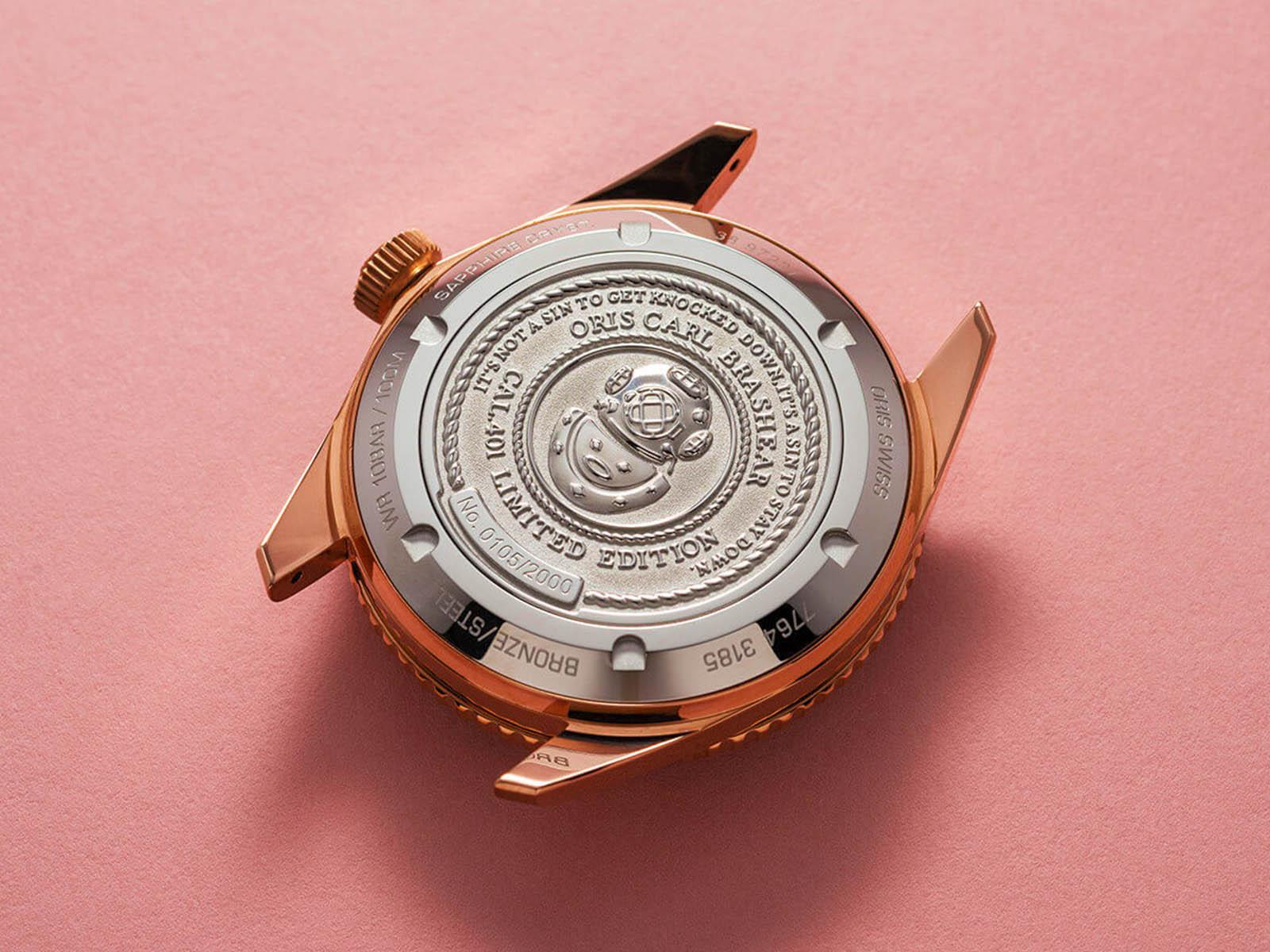 01-401-7764-3185-set-oris-carl-brashear-calibre-401-limited-edition-7.jpg