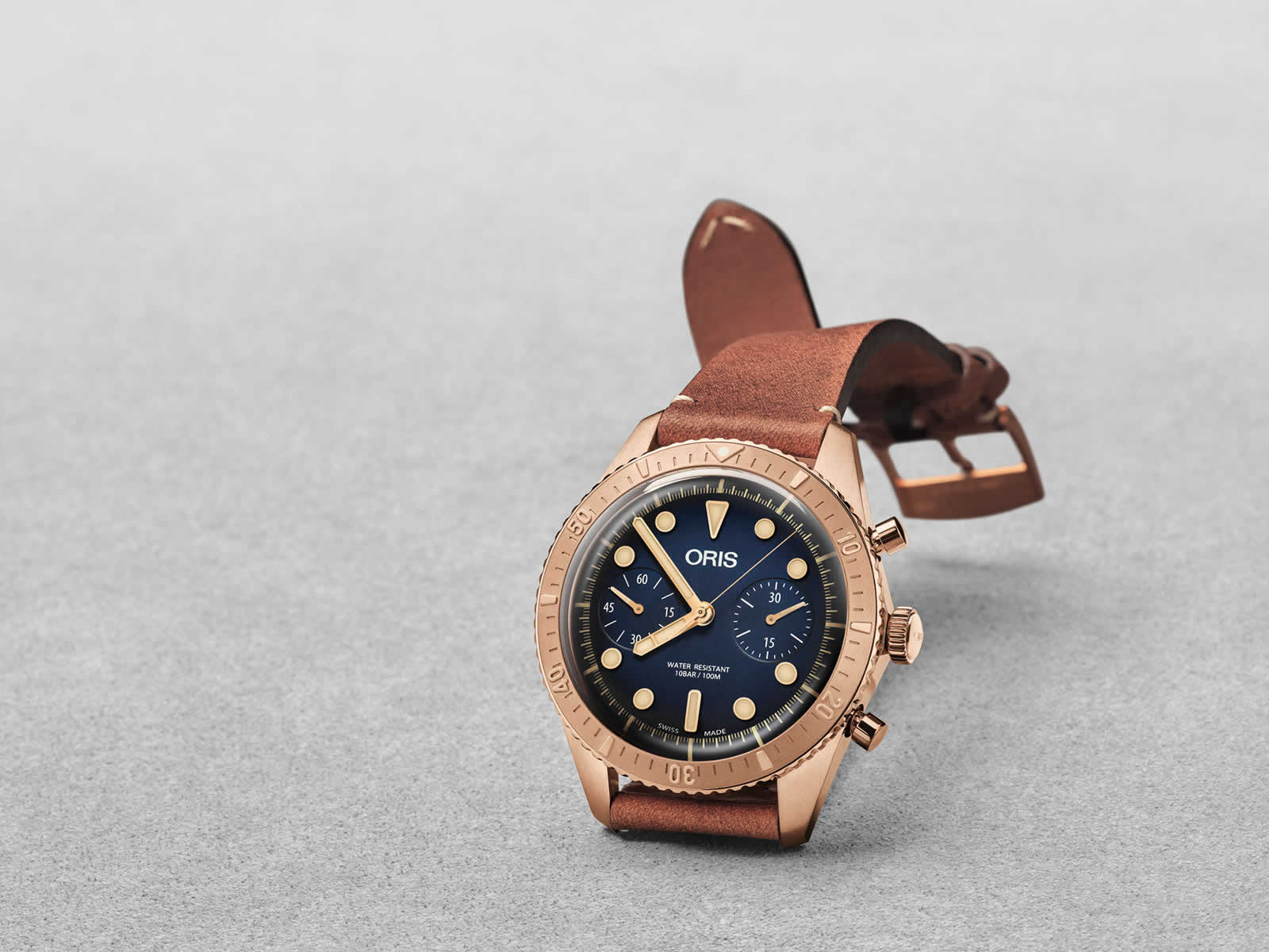 01-771-7744-3185-Oris-Carl-Brashear-Chronograph-Limited-Edition-4.jpg