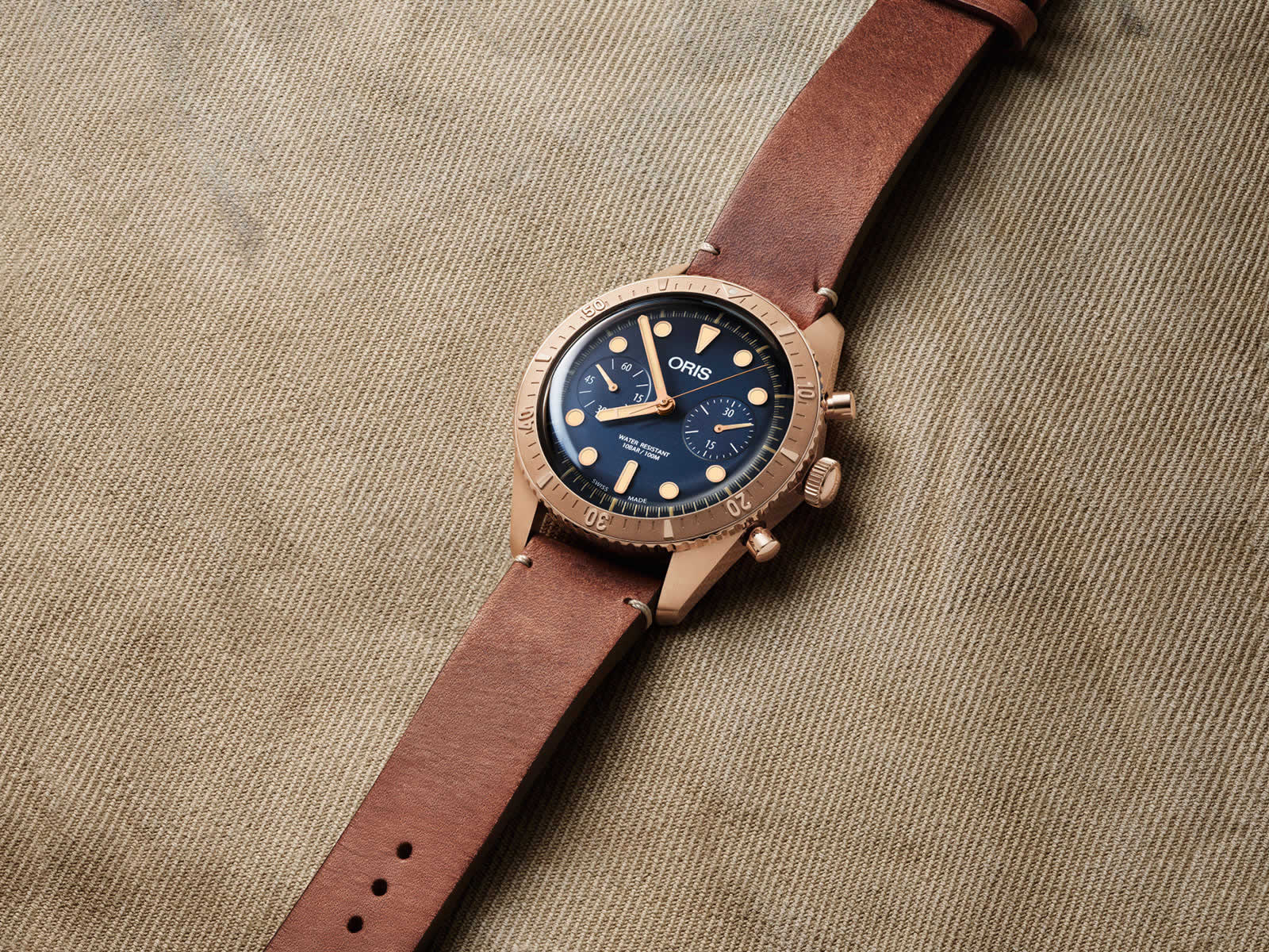 01-771-7744-3185-Oris-Carl-Brashear-Chronograph-Limited-Edition-6.jpg