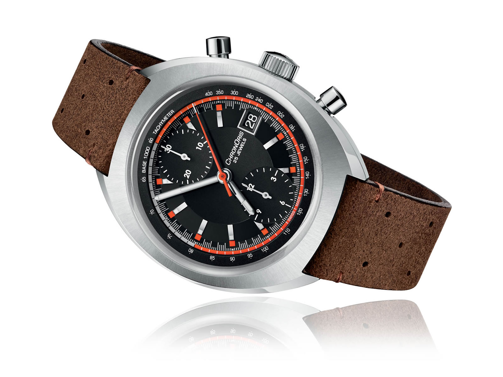 01-673-7739-4034-set-ls-oris-chronoris-limited-edition-2-.jpg