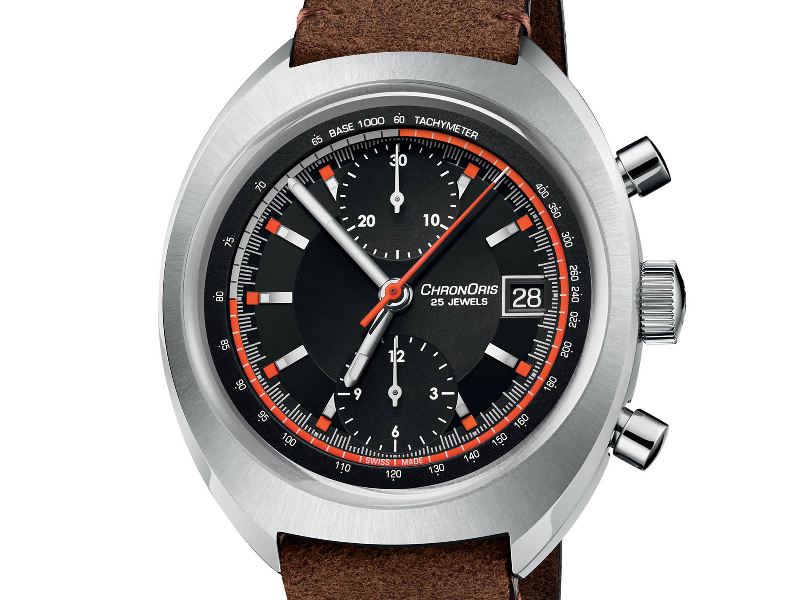 01-673-7739-4034-set-ls-oris-chronoris-limited-edition-3-.jpg