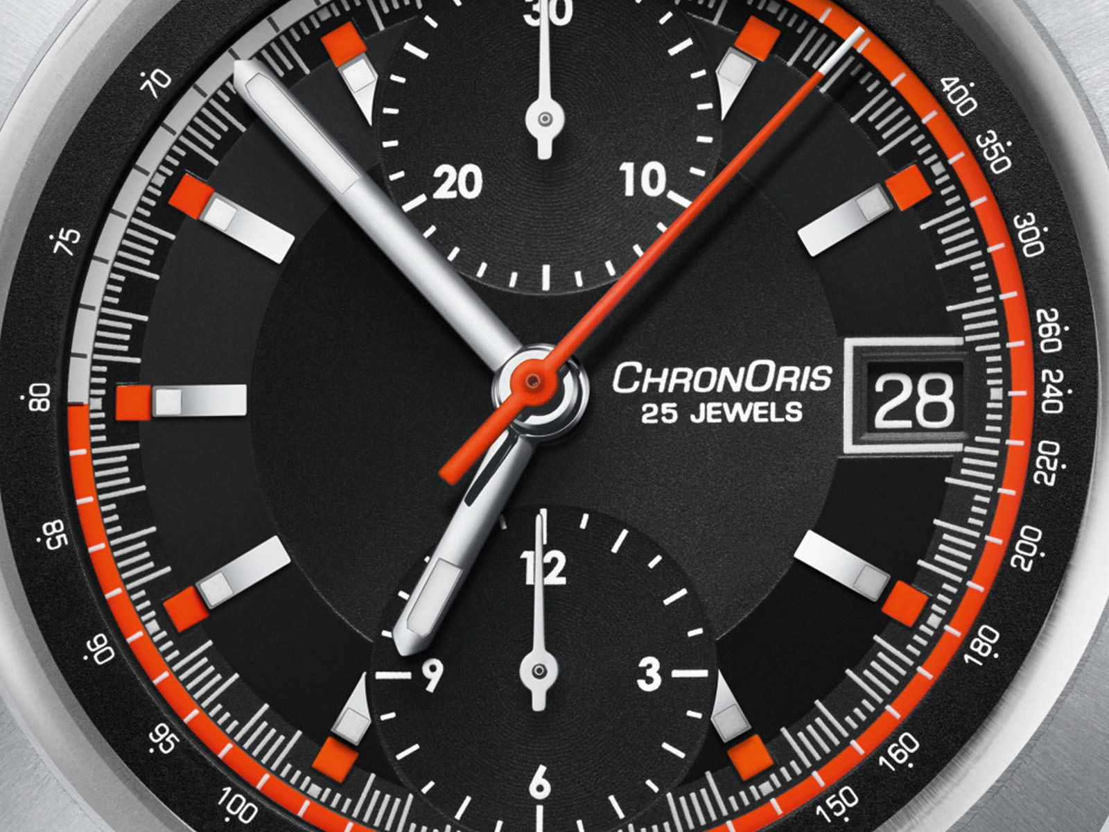 01-673-7739-4034-set-ls-oris-chronoris-limited-edition-4-.jpg