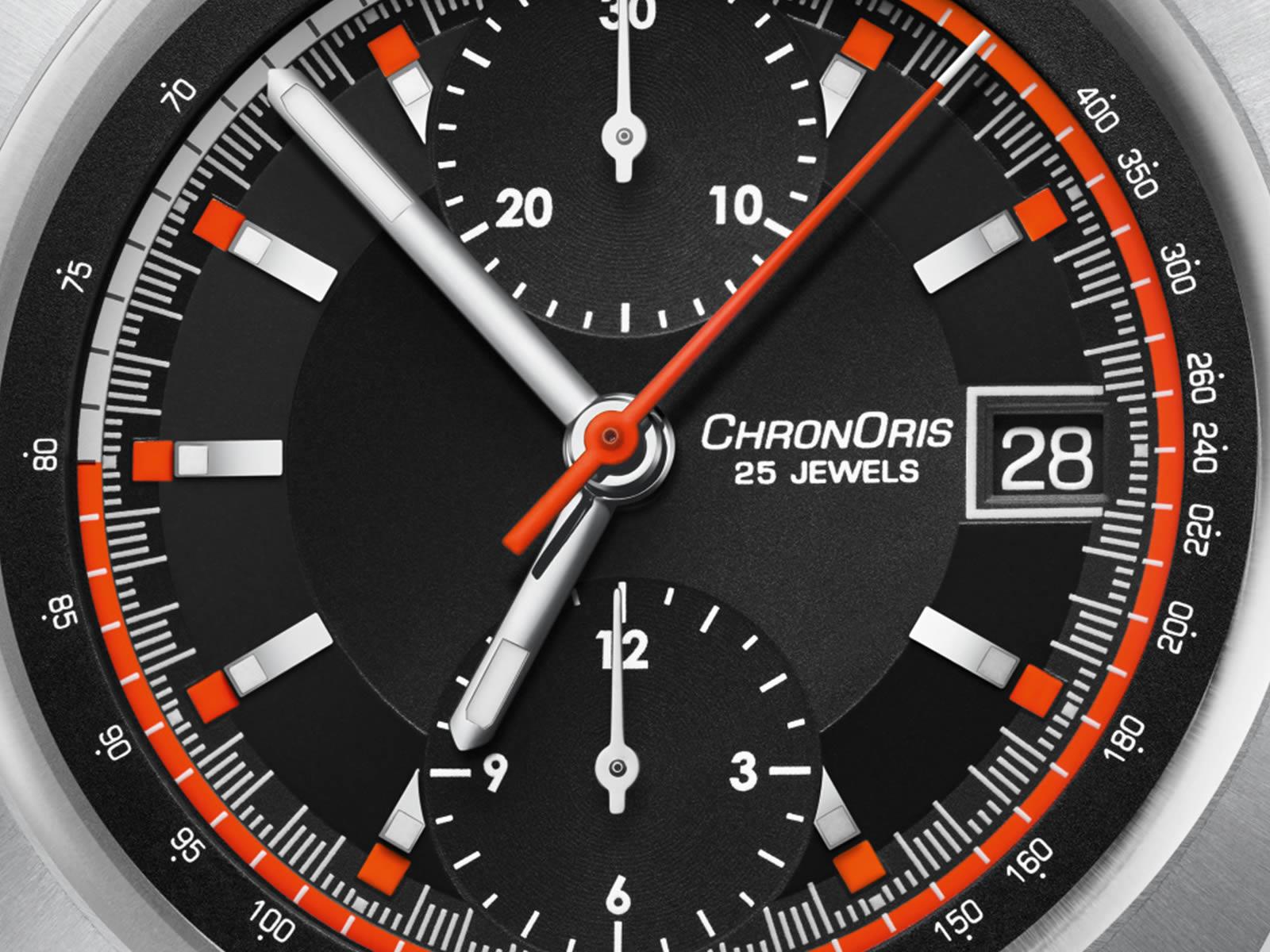 01-673-7739-4034-set-ls-oris-chronoris-limited-edition-4-.jpg