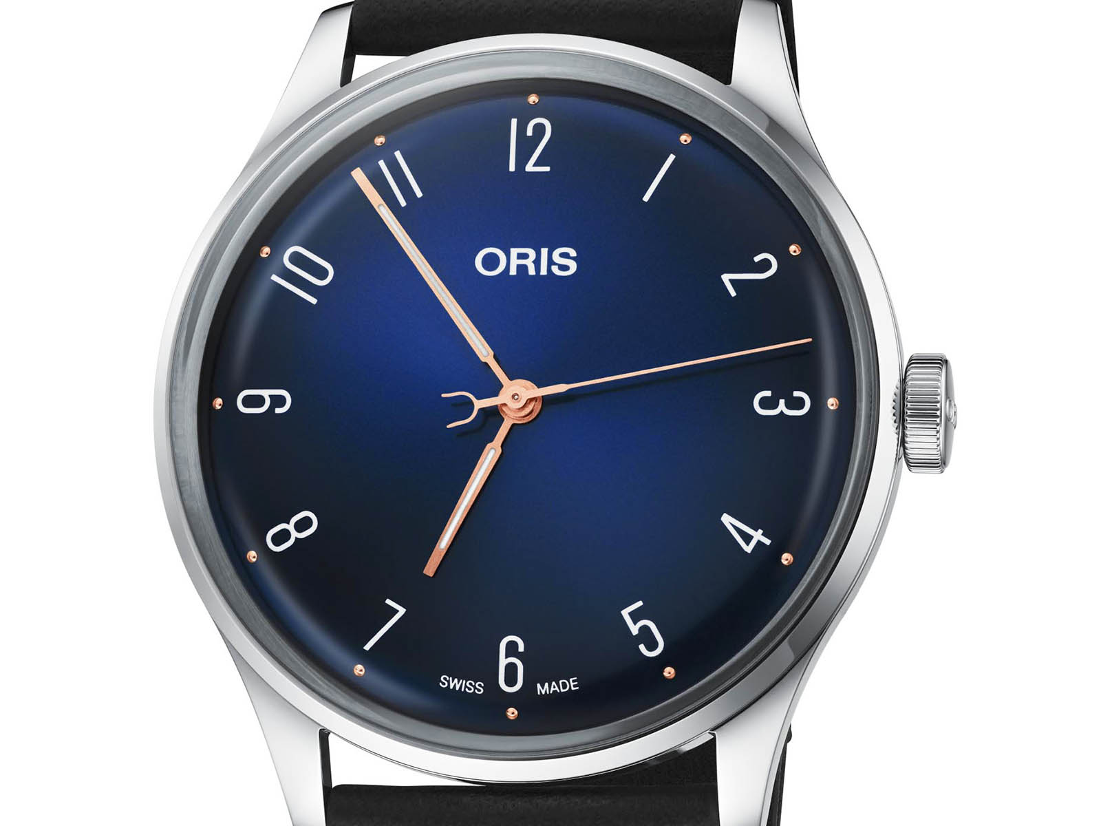 01-733-7762-4085-set-oris-james-morrison-academy-of-music-limited-edition-5.jpg