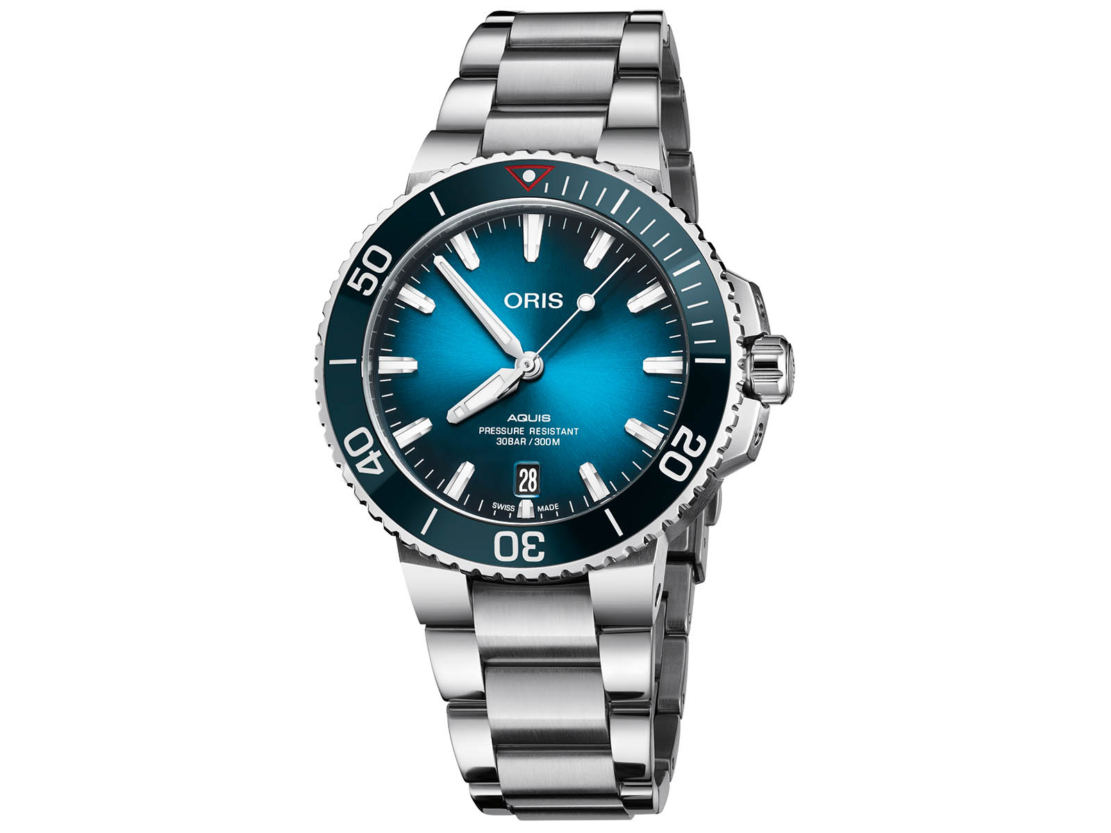 01-733-7732-4185-set-oris-clean-ocean-limited-edition-1.jpg