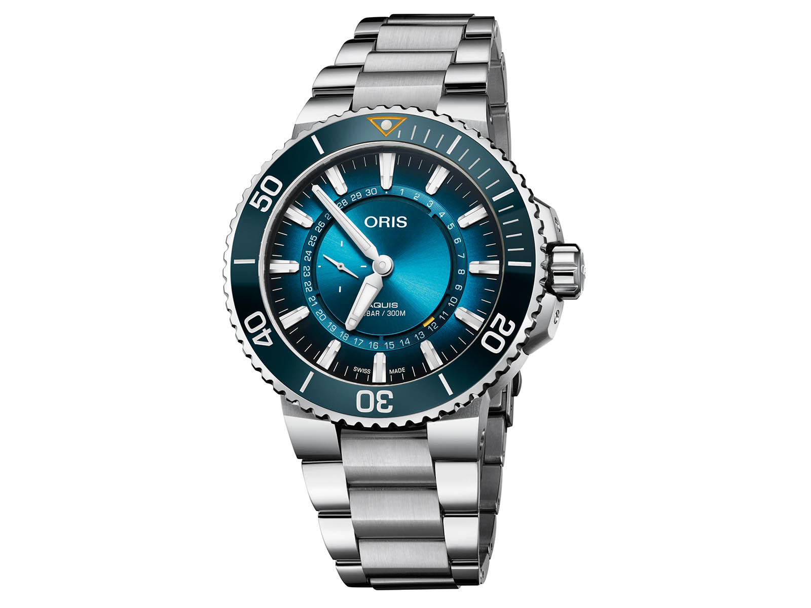 01-743-7734-4185-set-oris-great-barrier-reef-limited-edition-1.jpg