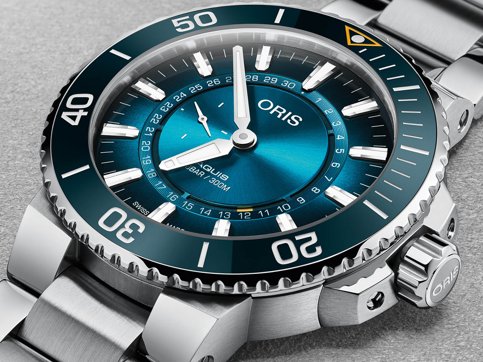 01-743-7734-4185-set-oris-great-barrier-reef-limited-edition-2.jpg