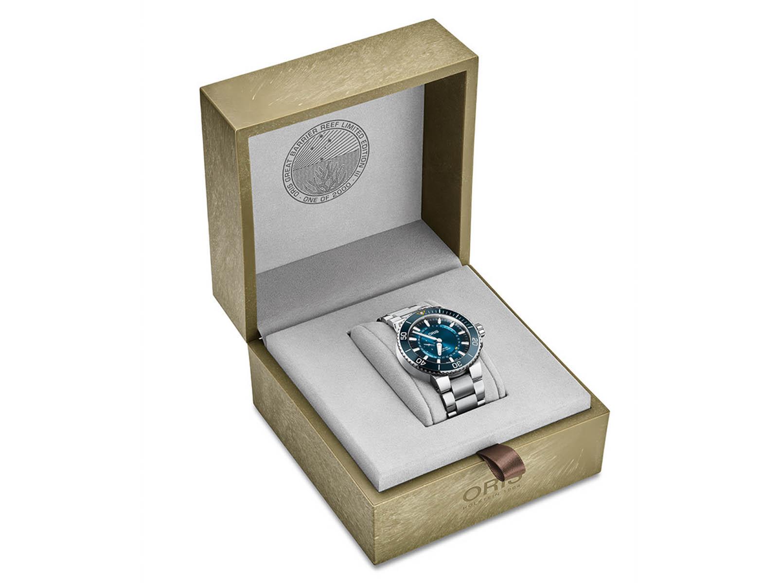 01-743-7734-4185-set-oris-great-barrier-reef-limited-edition-3.jpg