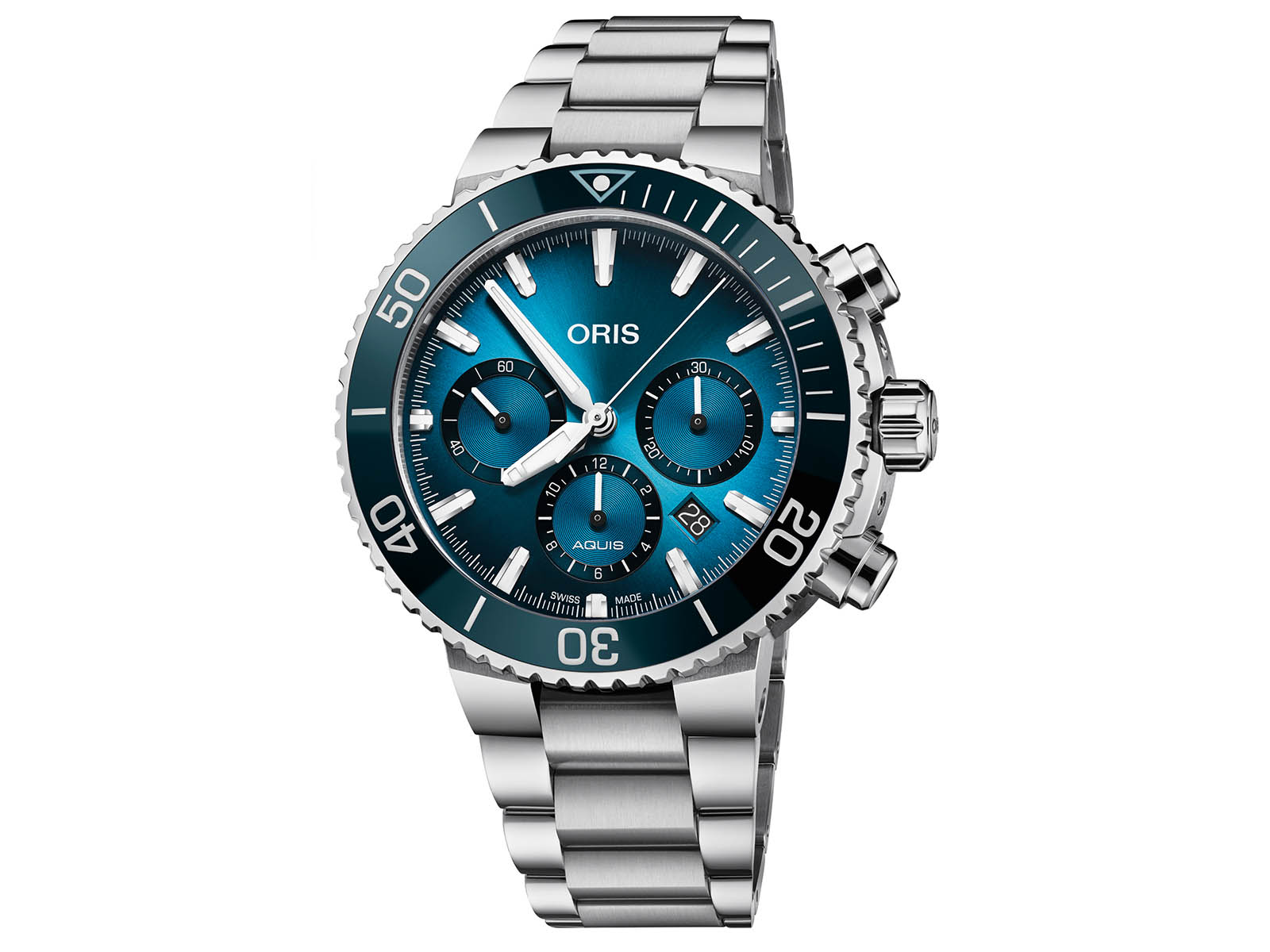 01-771-7743-4185-oris-blue-whale-limited-edition-1.jpg
