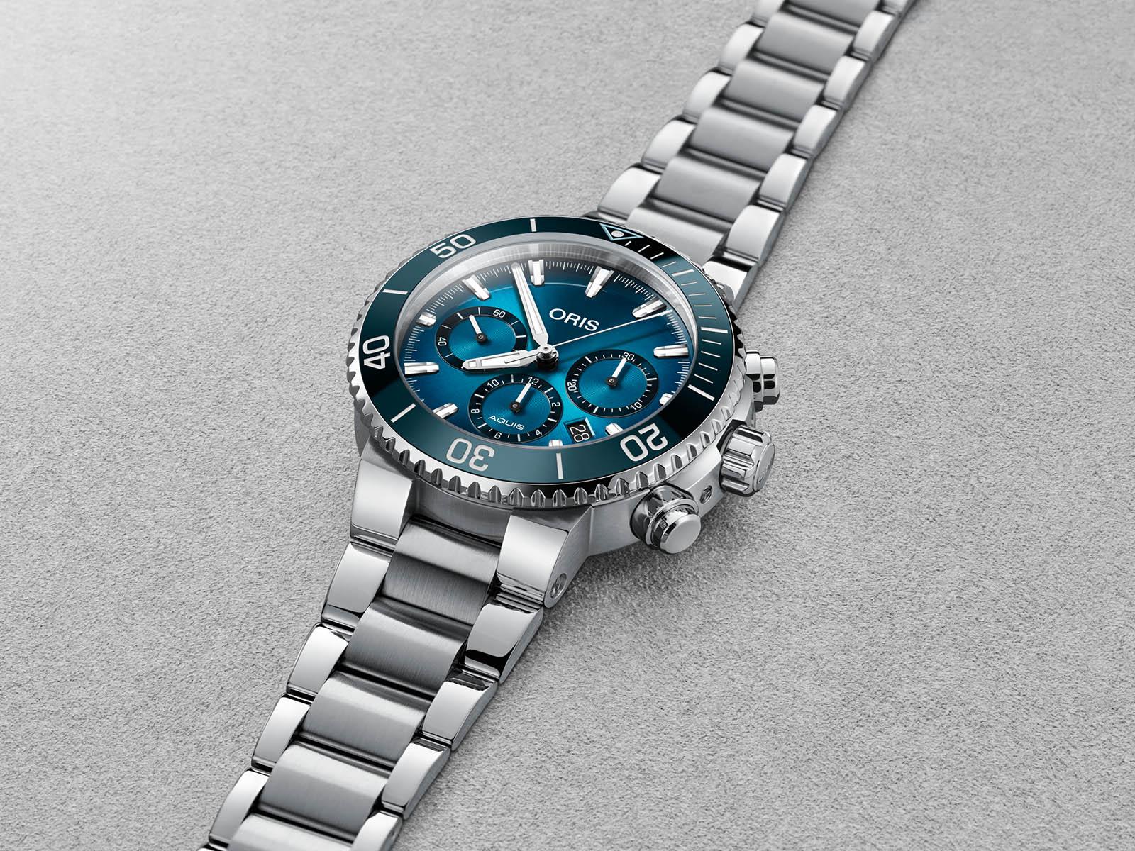 01-771-7743-4185-oris-blue-whale-limited-edition-2.jpg