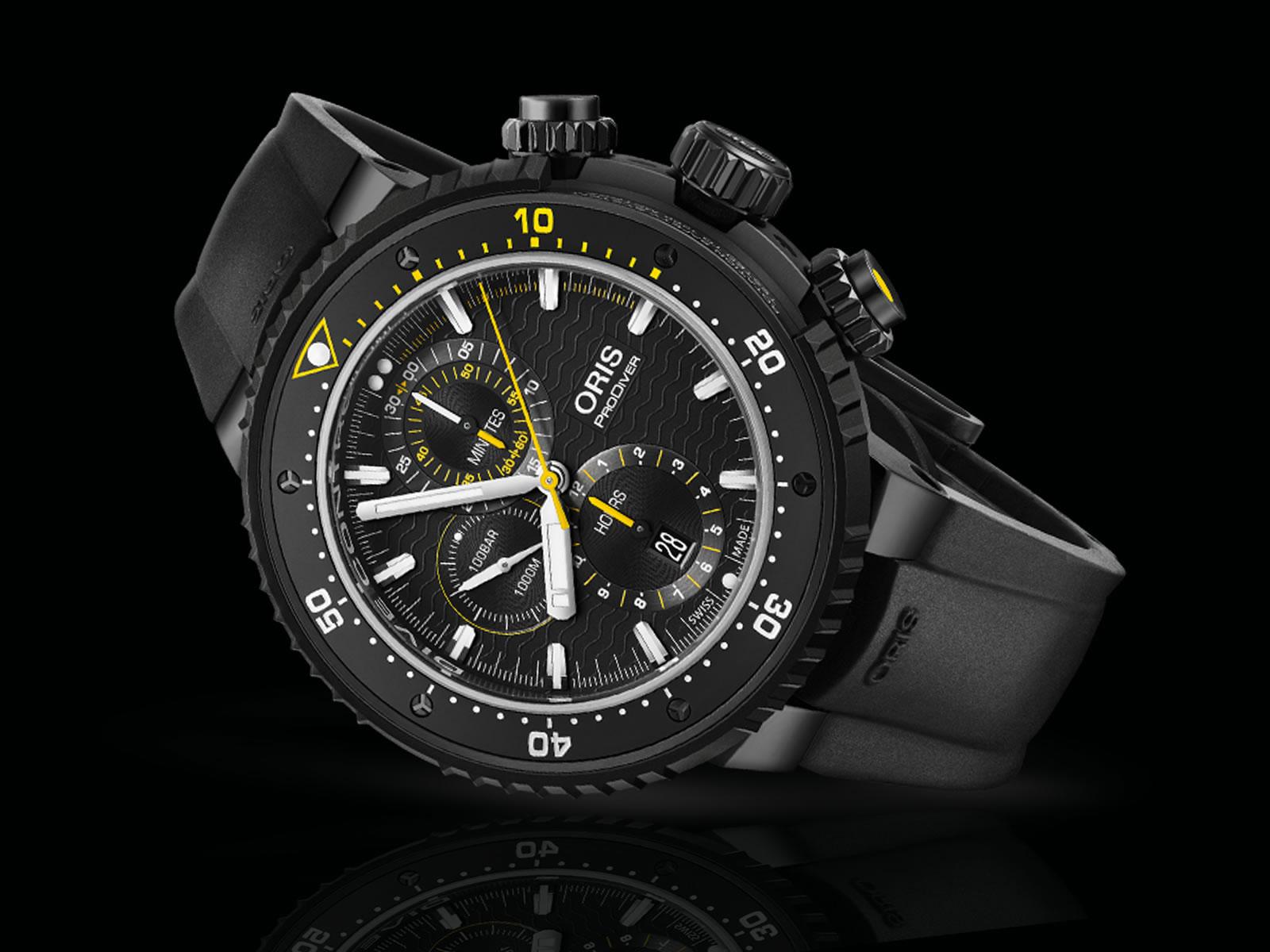 01-774-7727-7784-set-oris-prodiver-dive-control-chronograph-1-.jpg