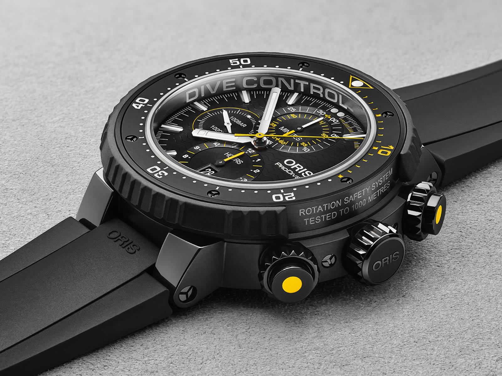 01-774-7727-7784-set-oris-prodiver-dive-control-chronograph-11-.jpg
