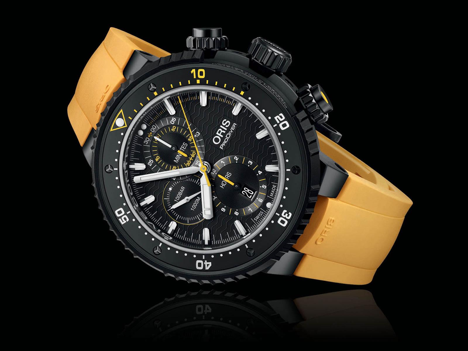 01-774-7727-7784-set-oris-prodiver-dive-control-chronograph-2-.jpg