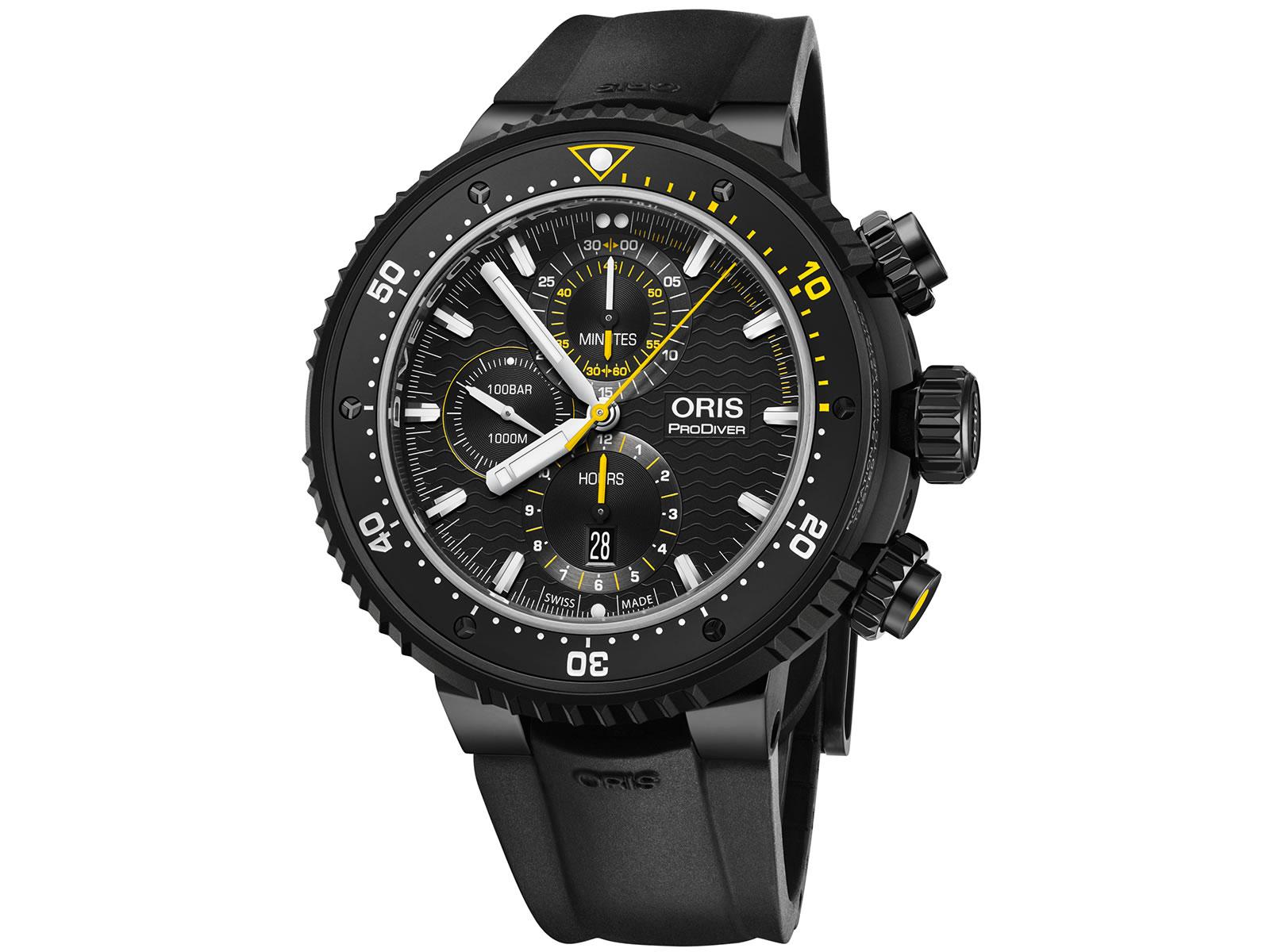 01-774-7727-7784-set-oris-prodiver-dive-control-chronograph-3-.jpg
