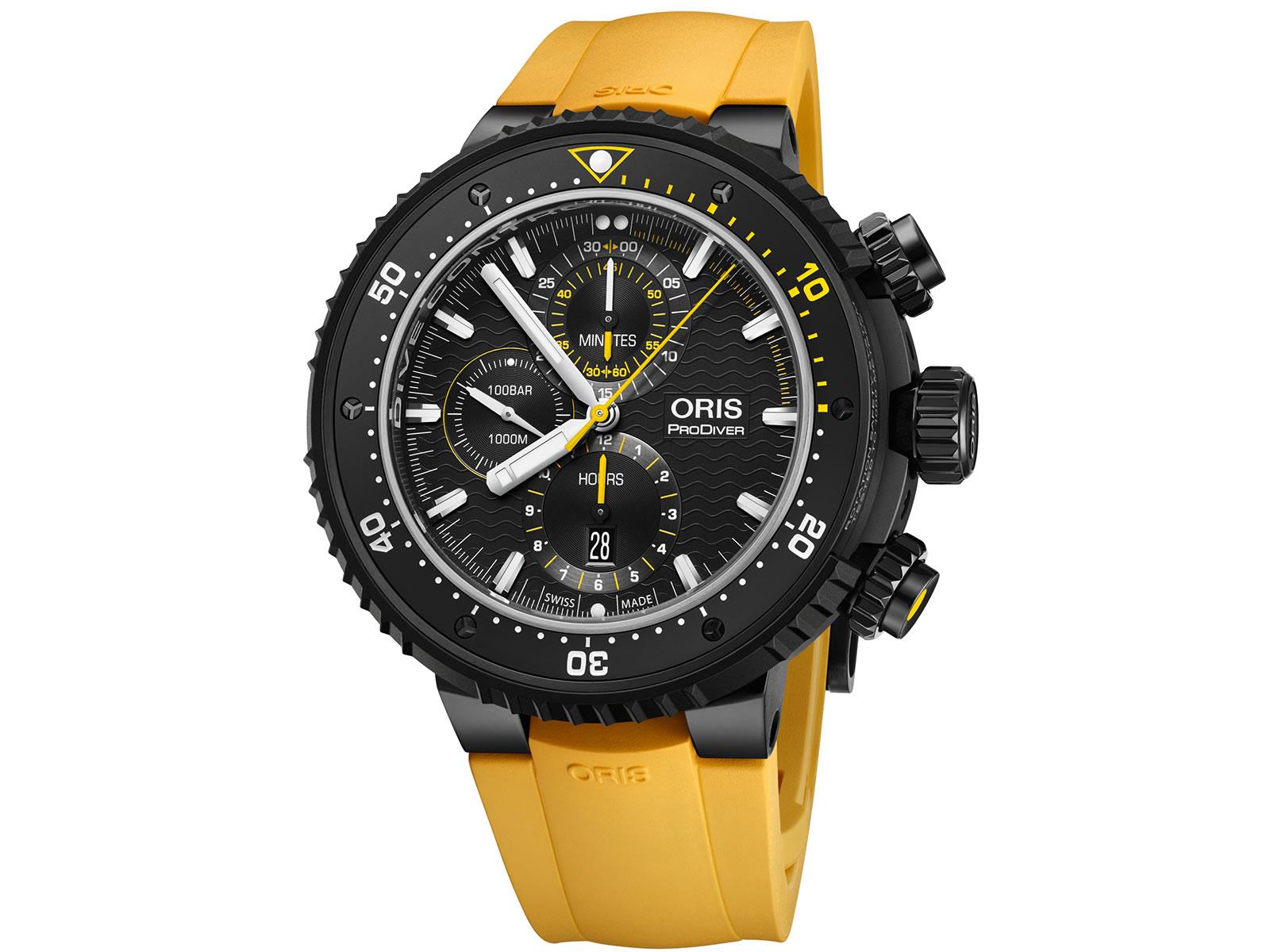 01-774-7727-7784-set-oris-prodiver-dive-control-chronograph-4-.jpg