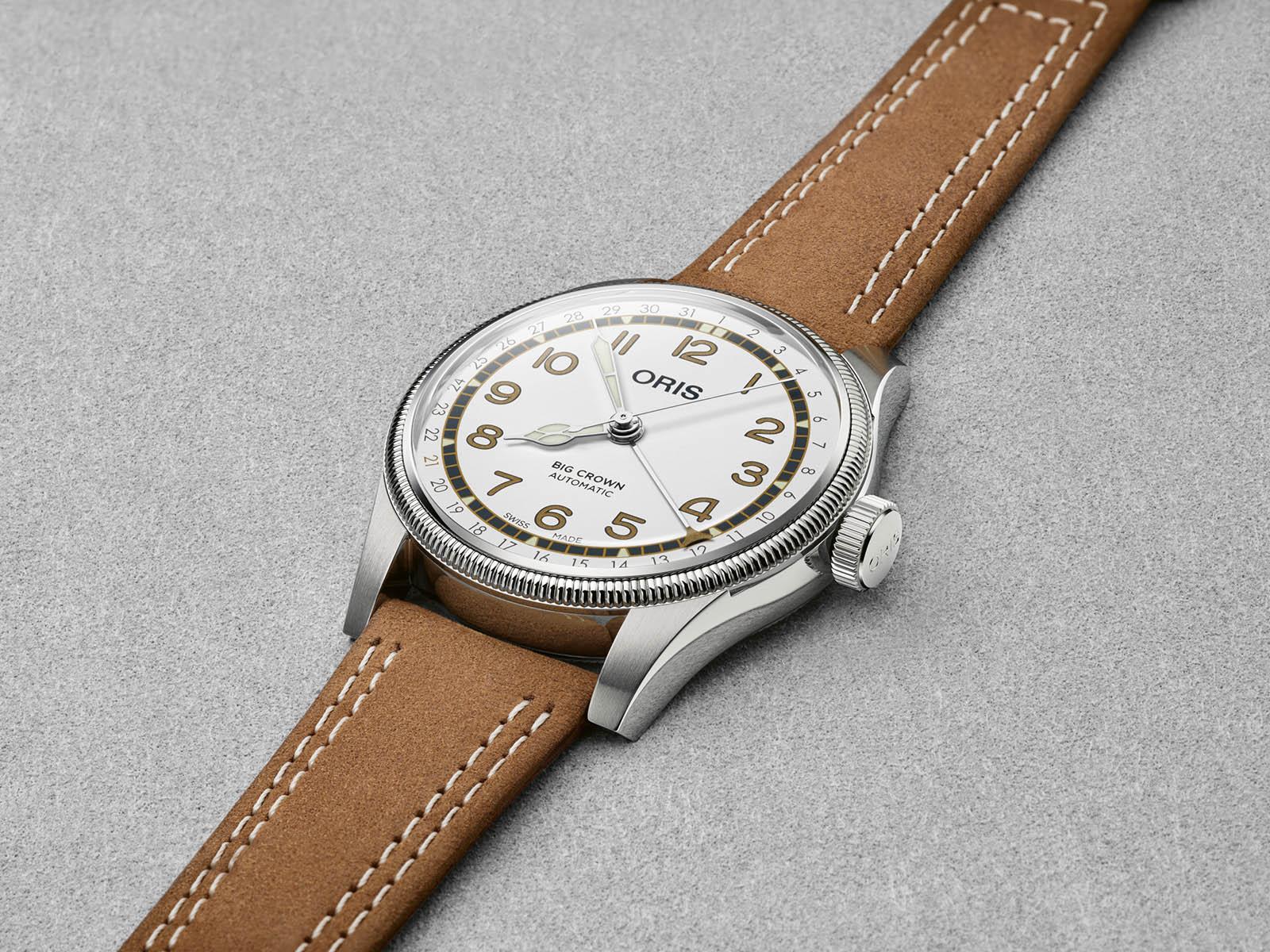 01-754-7741-4081-set-oris-roberto-clemente-limited-edition-1.jpg