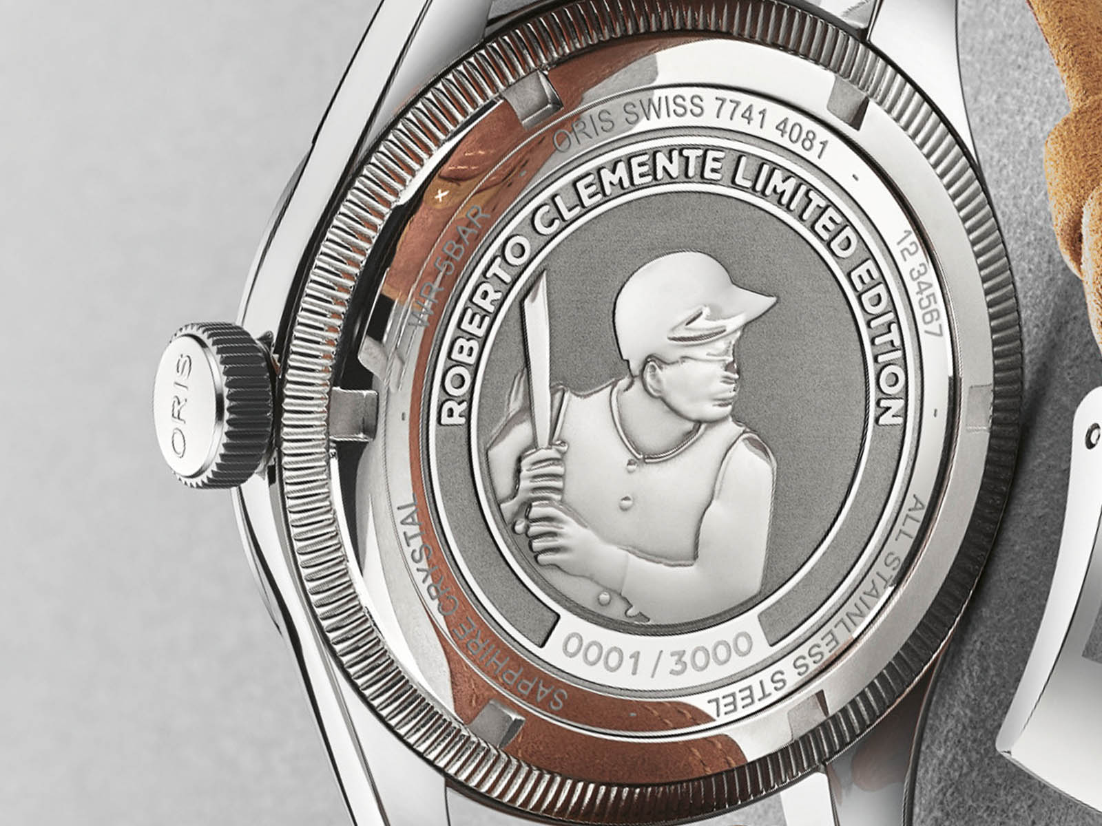 01-754-7741-4081-set-oris-roberto-clemente-limited-edition-10.jpg