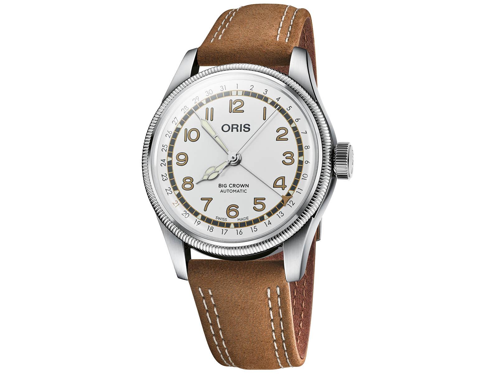 01-754-7741-4081-set-oris-roberto-clemente-limited-edition-4.jpg