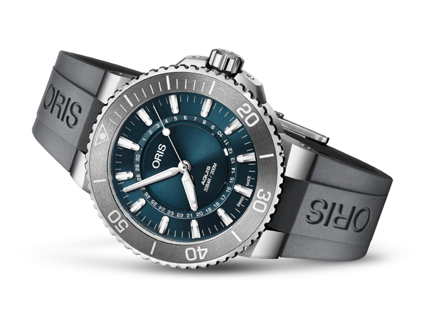 01-733-7730-4125-oris-source-of-life-limited-edition-10-.jpg
