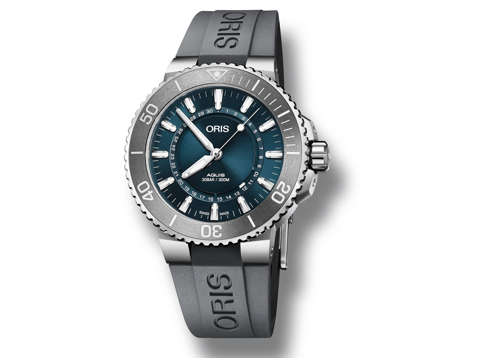 01-733-7730-4125-oris-source-of-life-limited-edition-2-.jpg
