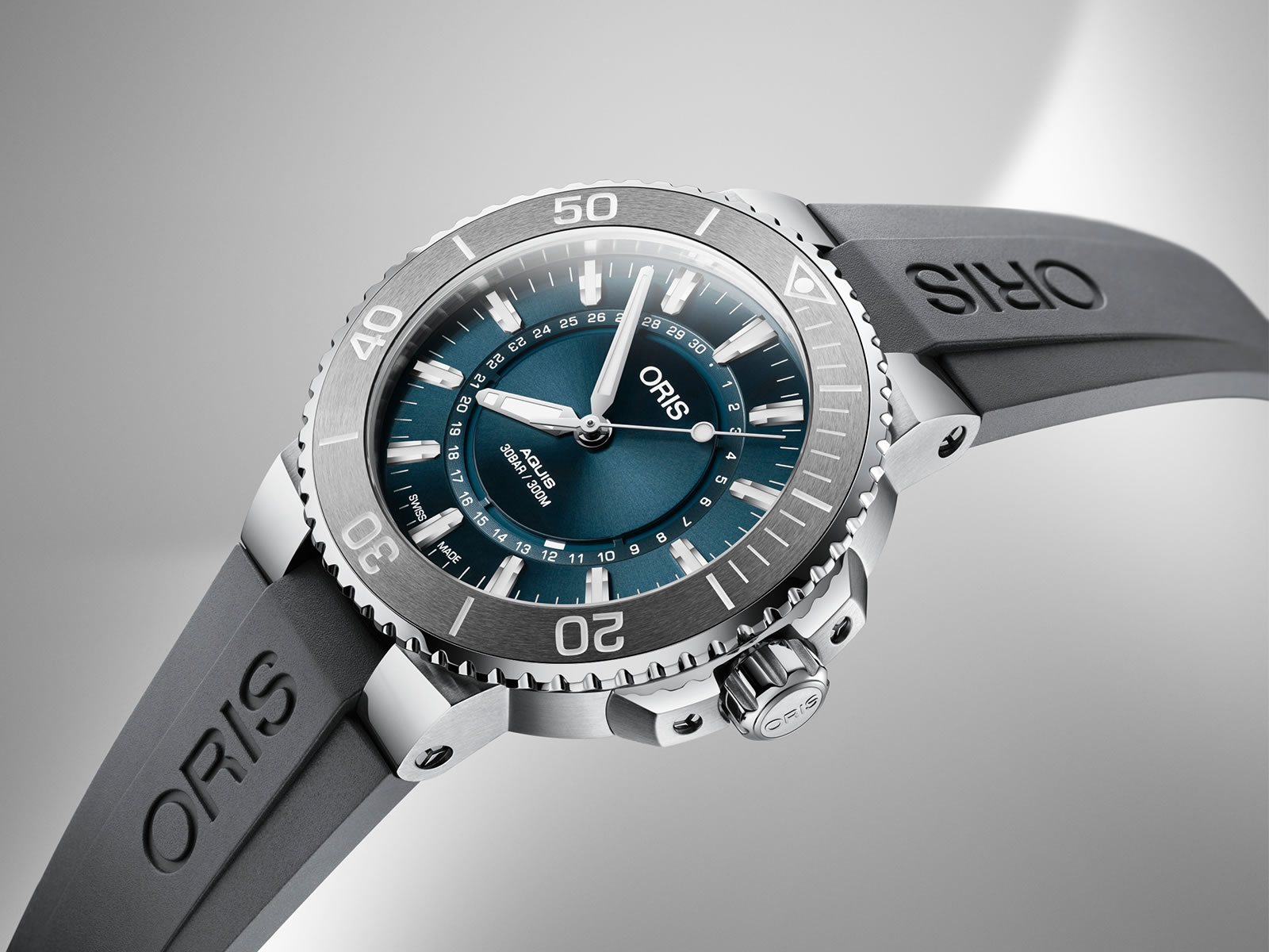 01-733-7730-4125-oris-source-of-life-limited-edition-6-.jpg