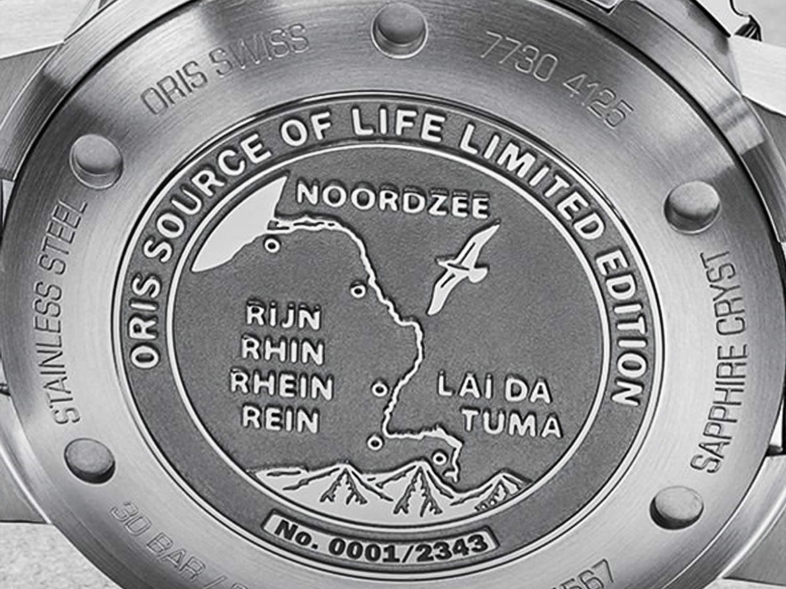 01-733-7730-4125-oris-source-of-life-limited-edition-9-.jpg