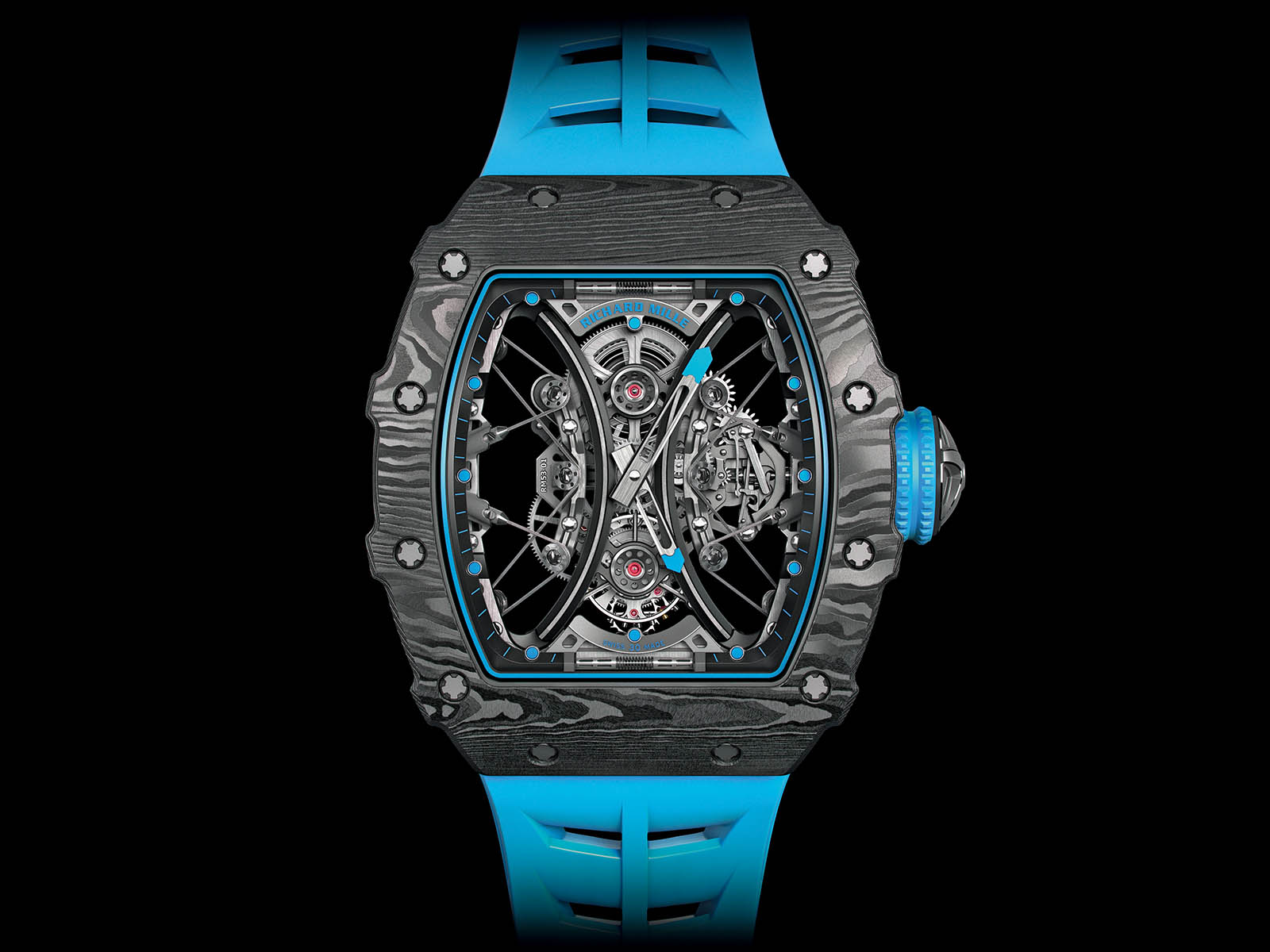rm-53-01-richard-mille-tourbillon-pablo-mac-donough-polo-1.jpg