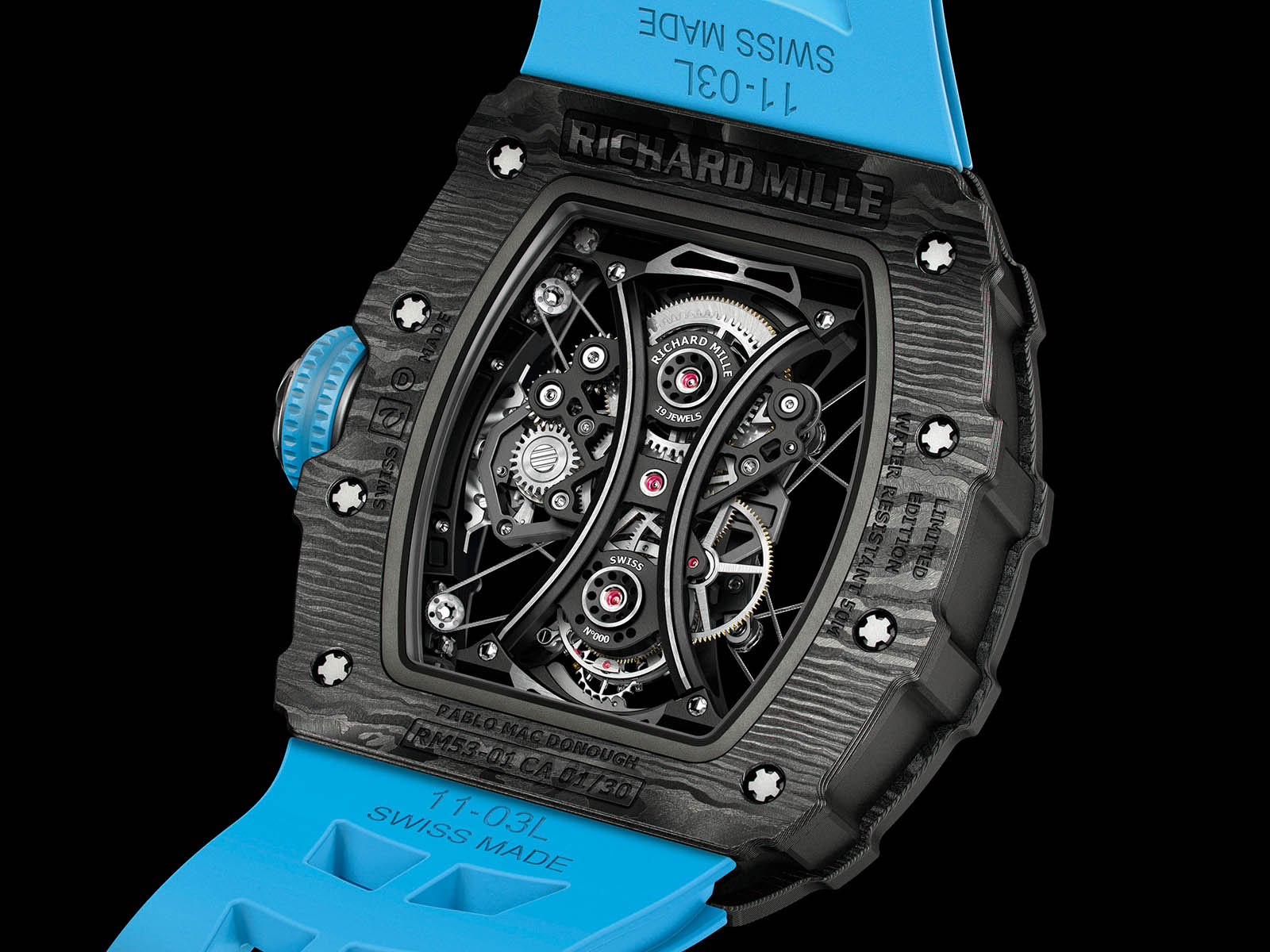 rm-53-01-richard-mille-tourbillon-pablo-mac-donough-polo-3.jpg