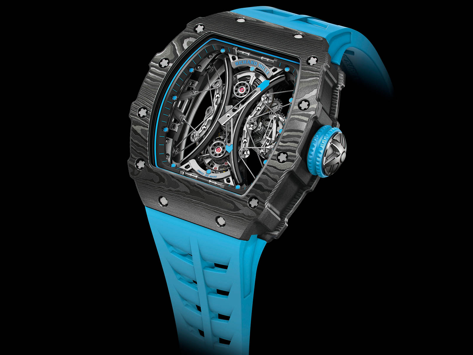 rm-53-01-richard-mille-tourbillon-pablo-mac-donough-polo-4.jpg