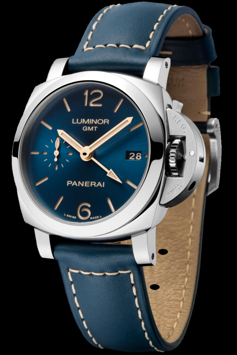 Officine-Panerai-Luminor-Pam688-1.jpg