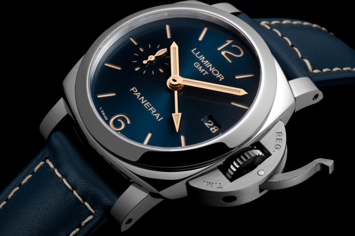 Officine-Panerai-Luminor-Pam688-2.jpg