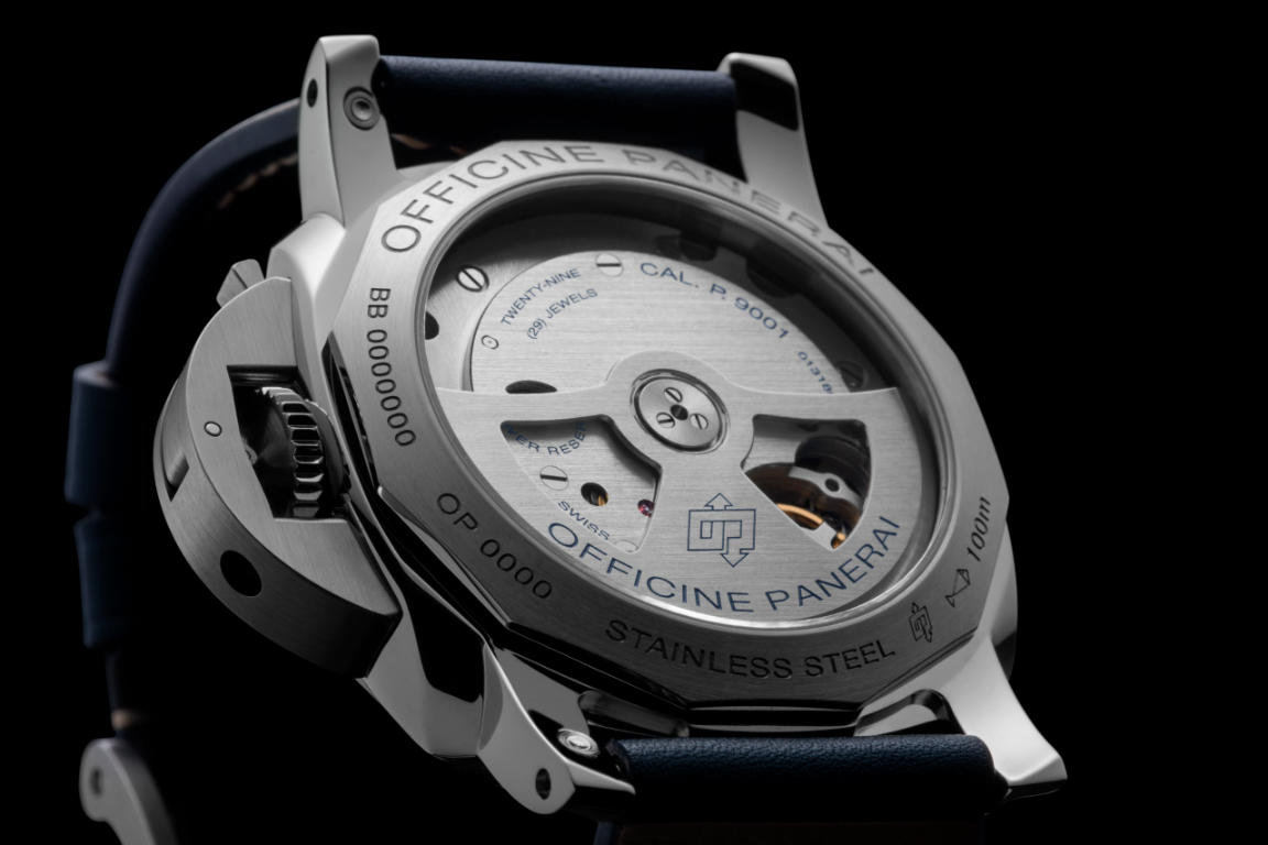 Officine-Panerai-Luminor-Pam688-4.jpg