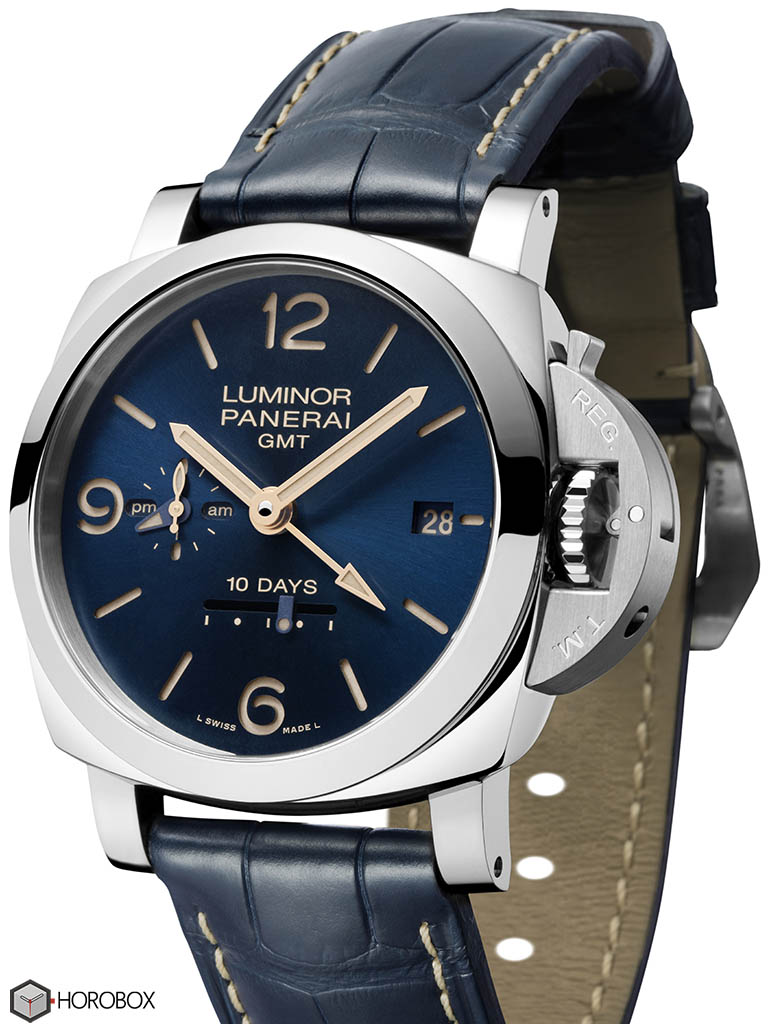 Officine-Panerai-Luminor-Pam689-1.jpg