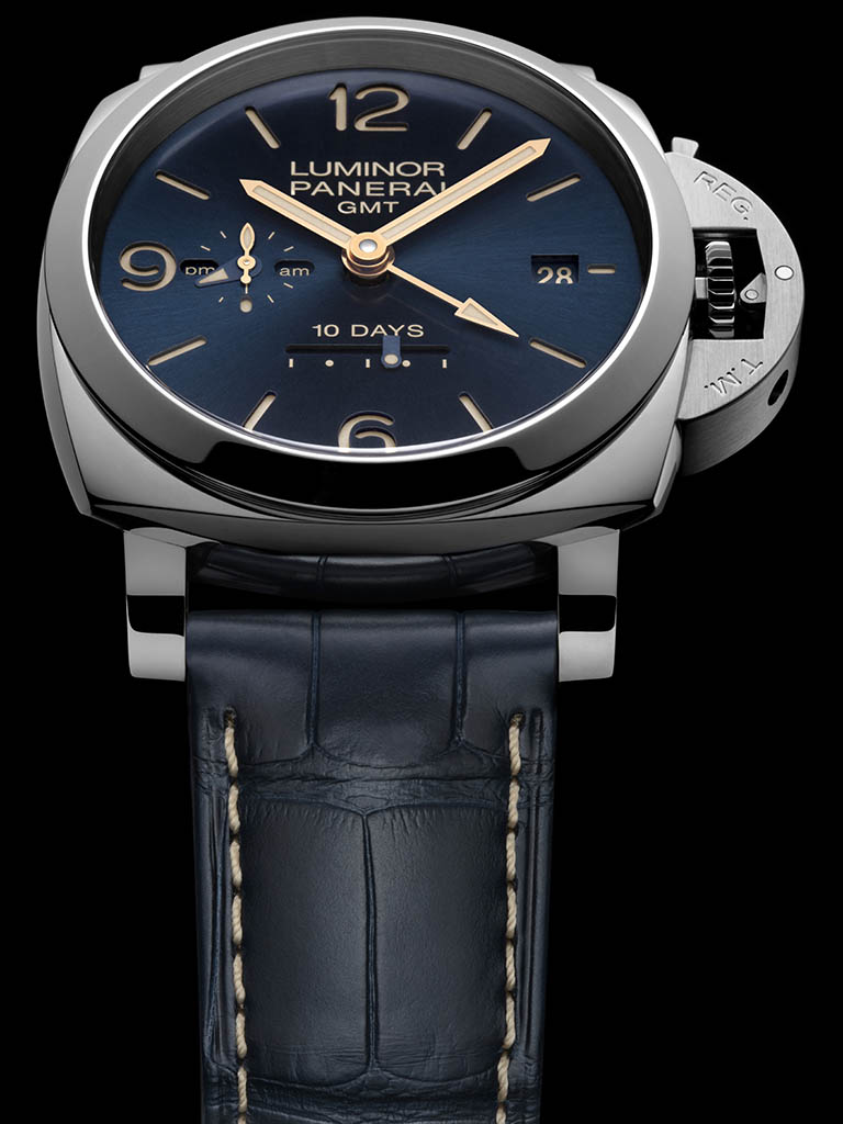 Officine-Panerai-Luminor-Pam689-2.jpg