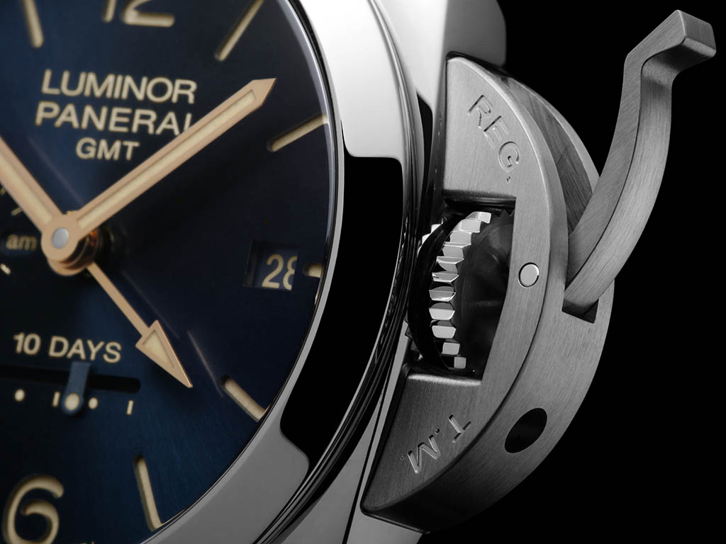Officine-Panerai-Luminor-Pam689-3.jpg
