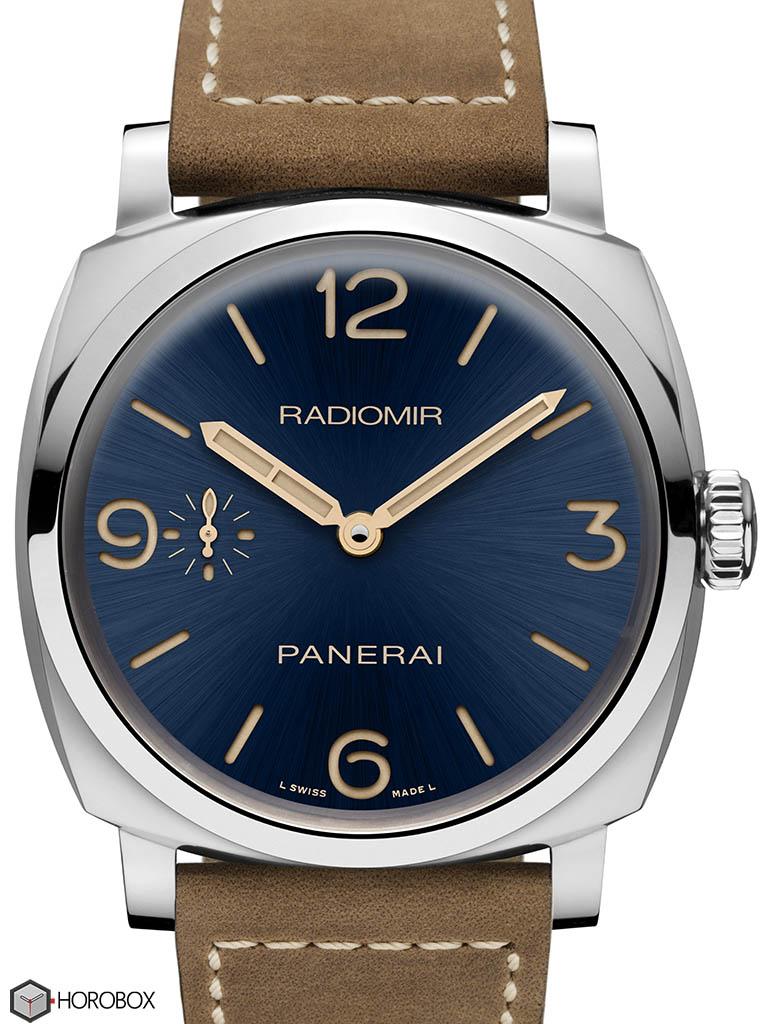 Officine-Panerai-Radiomir-Pam690-5.jpg
