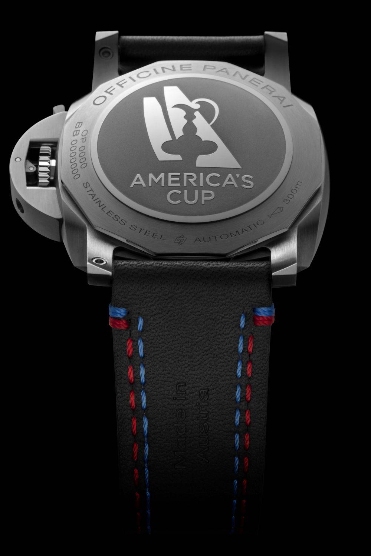 Panerai-Americas-Cup-Pam00727-2.jpg