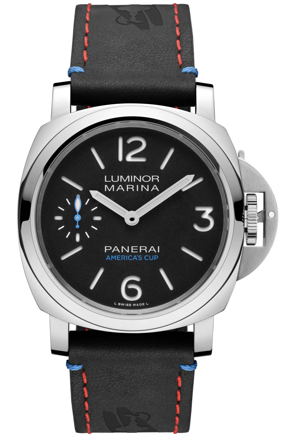 Panerai-Oracle-Team-USA-Americas-Cup-Pam00724-1.jpg