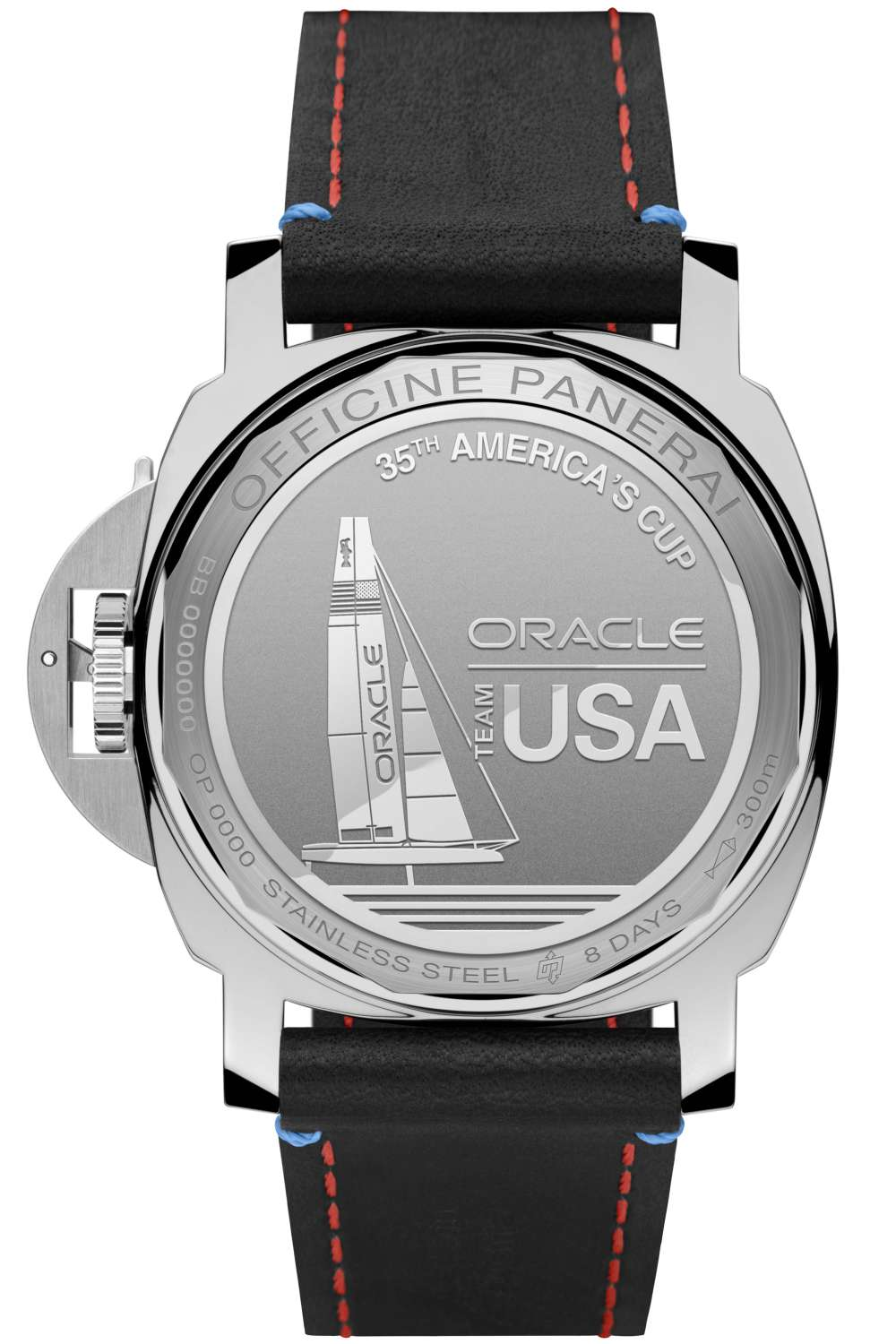 Panerai-Oracle-Team-USA-Americas-Cup-Pam00724-2.jpg
