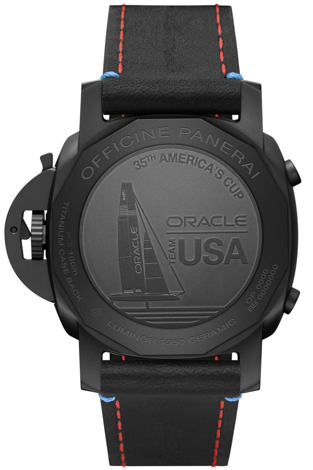 Panerai-Oracle-Team-USA-Americas-Cup-Pam00725-2.jpg