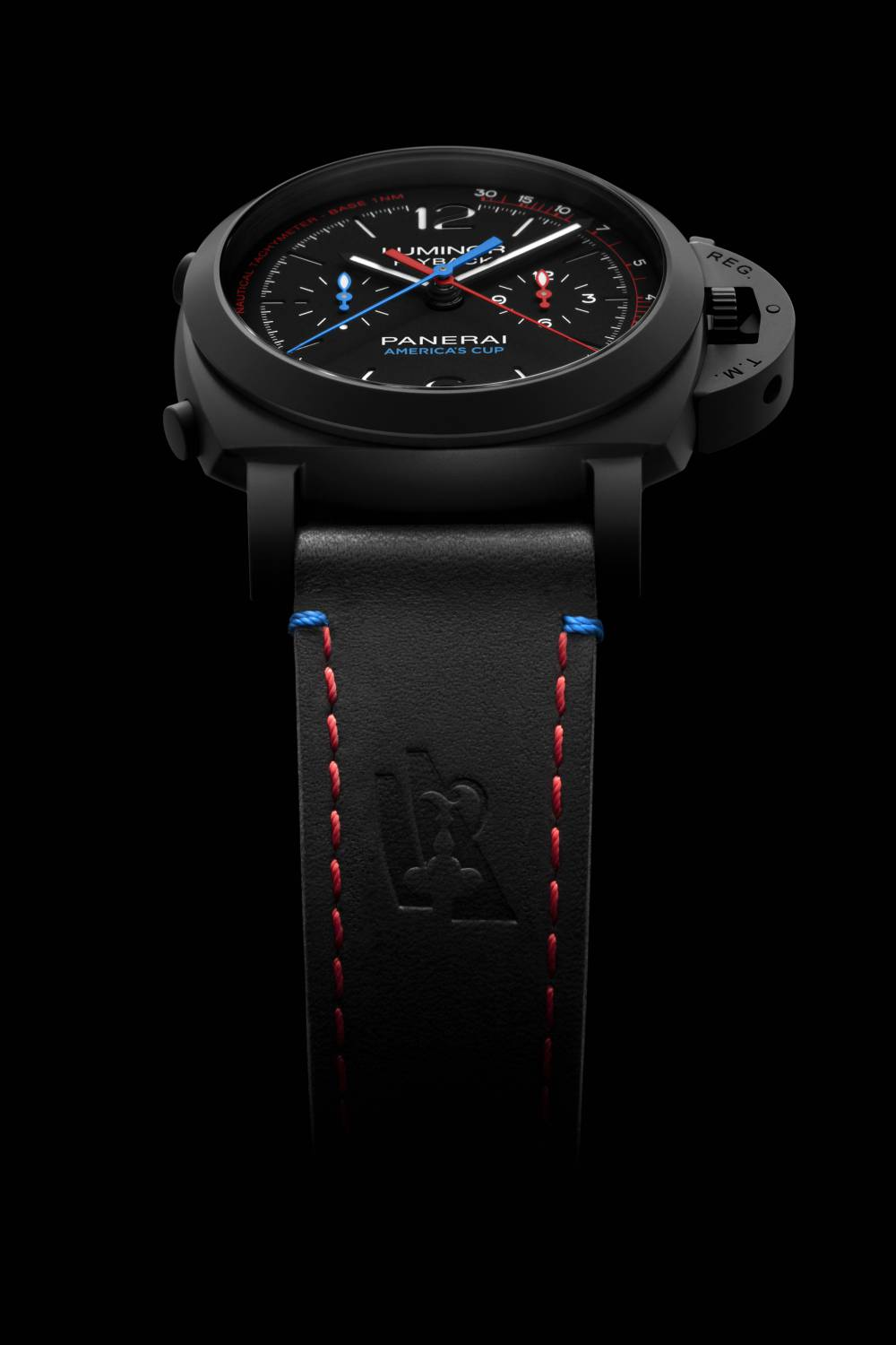 Panerai-Oracle-Team-USA-Americas-Cup-Pam00725-3.jpg